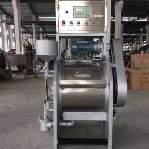 Garment Dyeing Machine 5kg pictures & photos