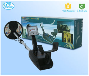 Circuit Gold Scanner Underground Metal Detector pictures & photos