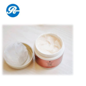 Anti-Aging Cosmetic Grade Lanolin Anhydrous pictures & photos
