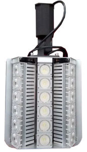 High Lumen 100W LED Street Light for Roadway pictures & photos