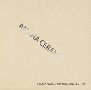 Porcelain Polished Ceramic Floor Tiles (BMX04P) pictures & photos