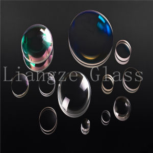 3.85mm Float Ultra-Thin Glass/Optical Glass pictures & photos