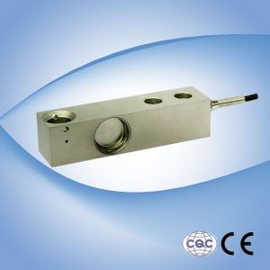 Shear Beam Load Cell for Silo Tank Weighing pictures & photos