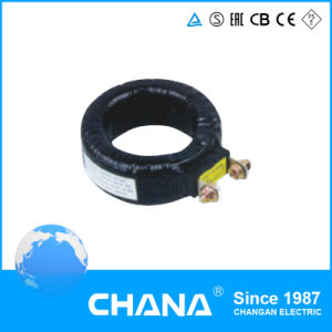 0A 5A Output 2.5kv Low Voltage Current Transformer pictures & photos