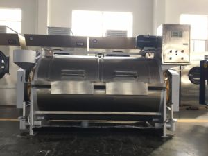 Industrial Washing and Dyeing Machine with Good Price pictures & photos