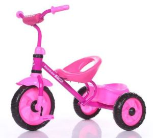Cheap Child Baby Kids Children Trike with Ce Certificate pictures & photos