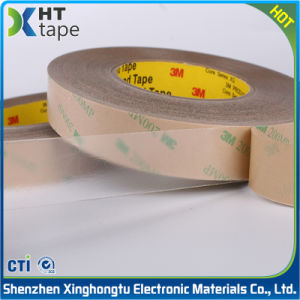 3m 9495MP Double Face Pet Polyester Film Adhesive Tape pictures & photos