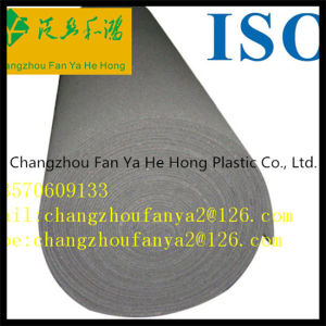Super Soft Resistant Foam Insoles Material, Sponge pictures & photos