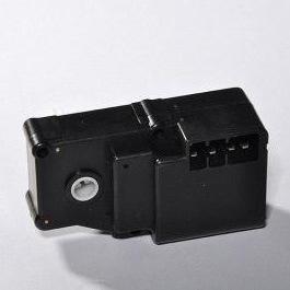 Auto Airconditioning Servo Motor (CHKZ 2.001.031)