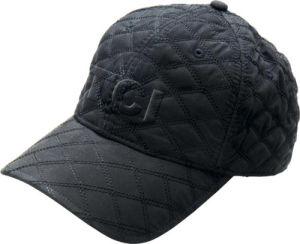 Baseball Caps (HW-35)