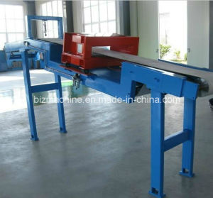 Rubber Sheet Transport Machine pictures & photos
