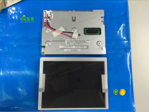 5 Inch Lq050q5dr01 in Stock LCD Display Screen pictures & photos
