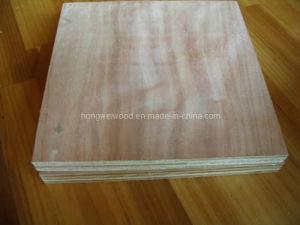 Okoume Plywood