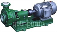 Pulp Pump, Pulp Machine Parts, Provide Energy pictures & photos