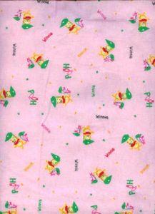 CTN Flannel (AA7)