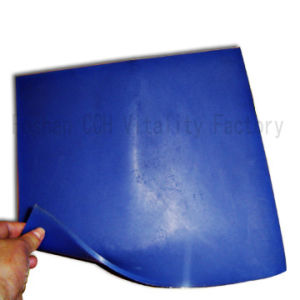 Washable Sticky Mat (CCH-W-005)