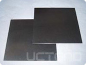 Tungsten W Plate Sheet Foil