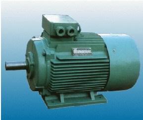 Induction Motor (Y-H Series)