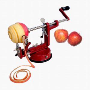 Gx-05# 3in1 Manual Apple Peeler