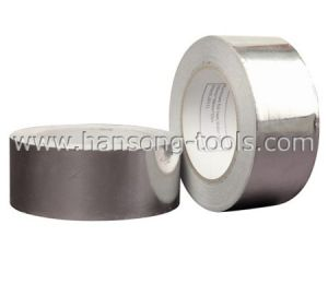 Fiberglass Aluminium Foil Tape pictures & photos