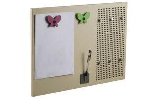 Memo Board (MB-R550235E)