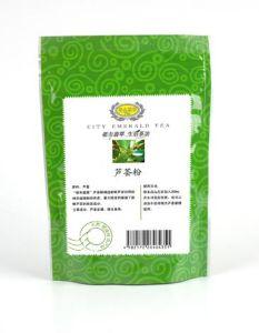 Various Natural Plant Powder