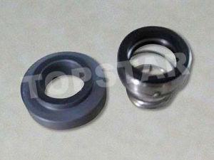 Mechanical Seals (TP WT)