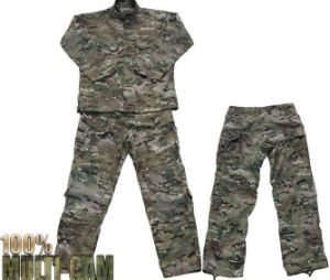 Uniform (6792-639)