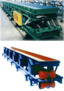 Vibration Conveyor pictures & photos