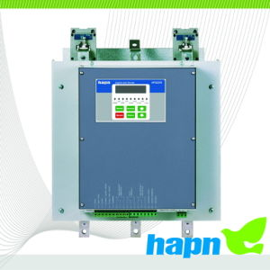 Intelligent Motor Soft Starter on The Basis of Original (HPS2DN) pictures & photos