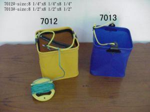 Fishing Bags (7013\7012)