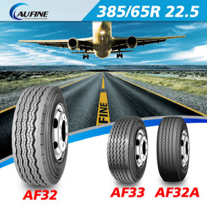 Hot Sale Radial Truck Tire (385/65R22.5-20PR) pictures & photos