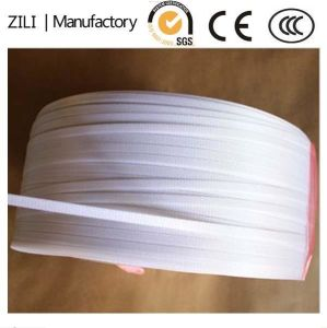 100% Virgin White Polypropylene Strapping Band pictures & photos