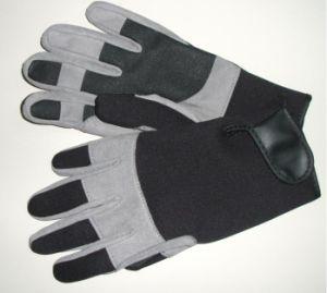 Neoprene Amara Gloves (YCG05)