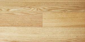 Uniclic Lock OEM Flat Surface UV Paint Oak Engineered Wood Flooring 09 pictures & photos