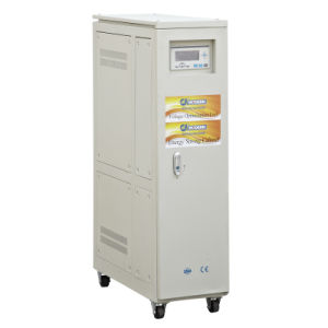 Automatic Voltage Stabilizer for Textile Equipment Special-Purpose pictures & photos