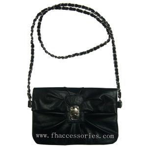 Clutch Bag (BG10492-2. )