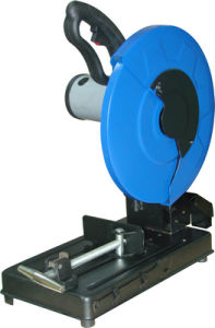 Professional Quality 2000W 355mm Cut off Saw pictures & photos