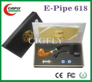 High Quality E-Pipe 618 with Good Price