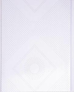 PVC Panel (20cm - BL11) pictures & photos
