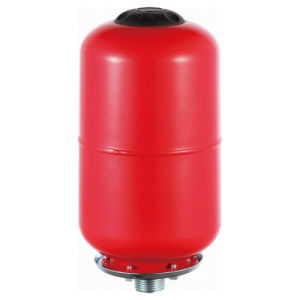 Vertical Pressure Tank (YG0.6V5BNCSCS) pictures & photos