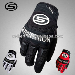 Seibertron Dirtpaw Sport Performance Gloves Profesional Motorcross Bicycle Mountainbike Racing Cycling Gloves