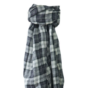 Woven Scarf (TB-3014)