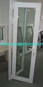 Aluminium French Door - Swing out Door pictures & photos