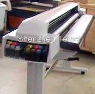 Inkjet Indoor Printer