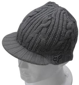Knit Cap (HW-51)