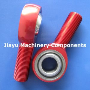 Aljm Series Male Rod Ends Aluminum Rod End Bearings pictures & photos