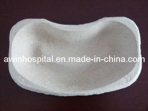 Pulp Kidney Dish with Competitive Price and Better Service pictures & photos