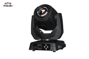 2r 132W Beam Moving Head Light pictures & photos