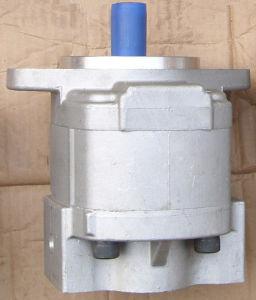 Komatsu Gear Pump (705-11-34110) for Sale pictures & photos